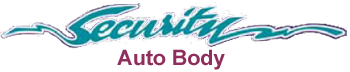 Security Auto Body